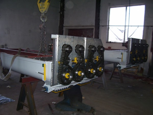 FMU 004